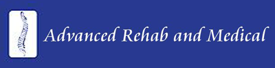 Advanced Rehab and Medical, PC Center